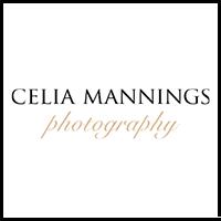 Celia Manning