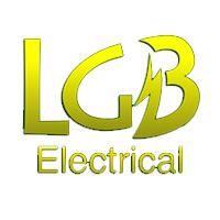 LGB Electrical
